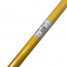 Папір тишью (30 аркушів, 0,5х07м) тон 15
