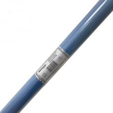 Бумага тишью (30листов,0,5х07м) тон 55