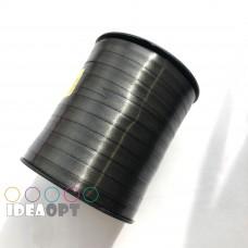 Лента черная (300м)