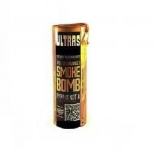 Smoke Bomb JFS-2 (оранжевый)
