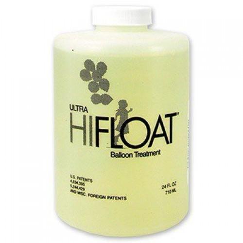 Hi-float (хай-флоат ультра) (0,71л) США оригинал