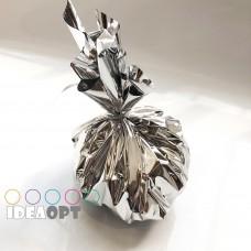 Грузик 150гр (серебро)