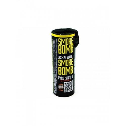 Smoke Bomb JFS-2 (черный)