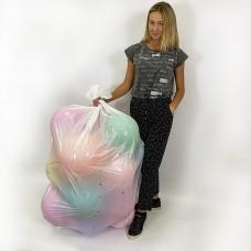 Пакет для транспортировки шаров стандарт (1,1х1,6м)