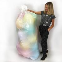 Пакет для транспортировки шаров Макси (1,1х2,1м)