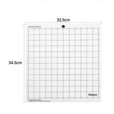Керріер (килимок) для плоттера Cameo 30x30