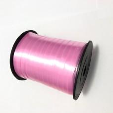 Лента розовая (300м)