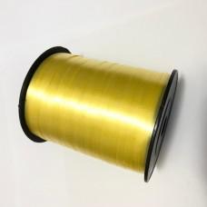 Лента желтая (300м)