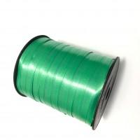 Лента зеленая (300м)