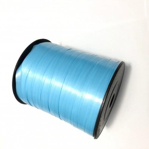 Стрічка блакитна (300м)