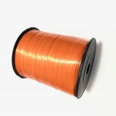 Лента оранжевая (300м)