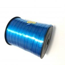 Лента синяя (300м)