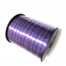 Лента фиолетовая (300м)
