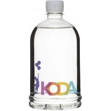 Cредство для обработки шаров Koda 0,7л