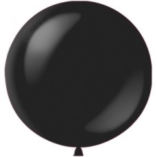 M 24/61см Декоратор BLACK 048 1шт