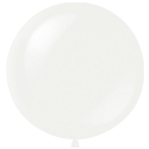 M 24/61см Декоратор TRANSPARENT (прозрачный) 057 1шт