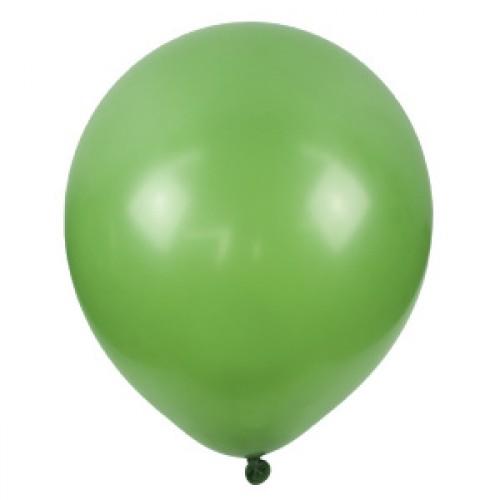 M 12/30см Пастель FOREST GREEN 855 (100шт)