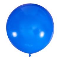 M 24/61см Пастель DARK BLUE 003 1шт
