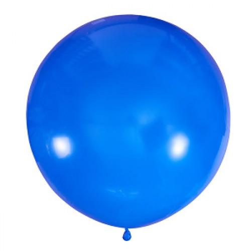M 36/91см Пастель DARK BLUE 003 (1шт)