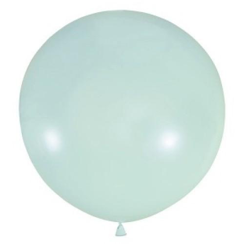 M 36/91см Декоратор VINTAGE BLUE 490 (1шт)