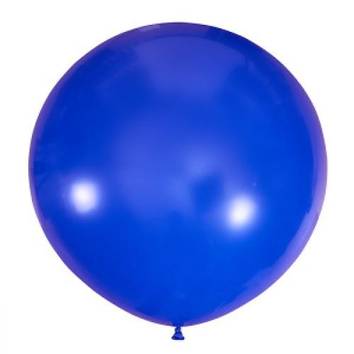 M 36/91см Декоратор ROYAL BLUE 044 (1шт)