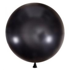 M 36/91см Декоратор BLACK 048 (1шт)
