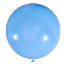 M 24/61см Пастель LIGHT BLUE 002 1шт