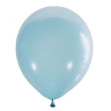 M 12/30см Декоратор SKY BLUE 042 (100шт)