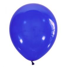 M 12/30см Декоратор ROYAL BLUE 044 (100шт)