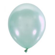 M 12/30см Перламутр GREEN 075 (100шт)