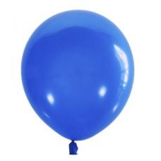 M 12/30см Пастель DARK BLUE 003 (100шт)