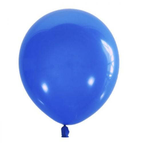 M 9/23см Пастель DARK BLUE 003 (100шт)