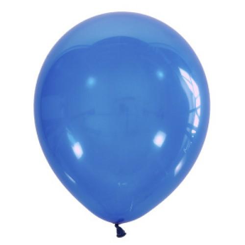 M 12/30см Декоратор NAVY BLUE 043 (100шт)