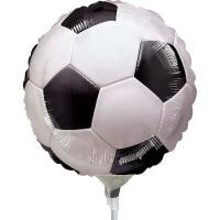 МиниФигура Футбольный мяч (fm Испания)