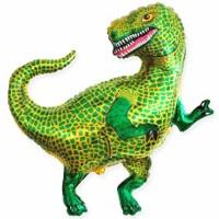 МиниФигура Тиранозавр (fm Испания)