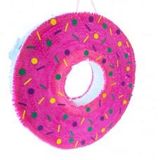 Піньята Пончик
