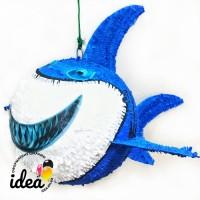 Піньята Акула