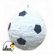 Піньята Футбольний м'яч