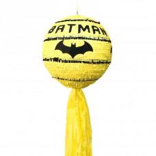 Піньята Бетмен