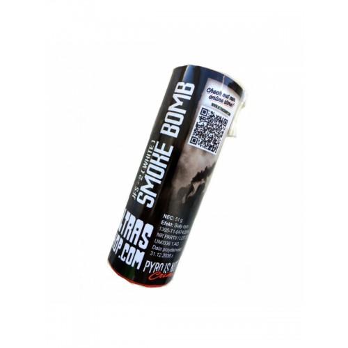 Smoke Bomb JFS-2 (белый)