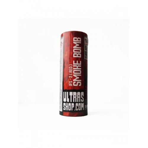 Smoke Bomb JFS-2 (красный)