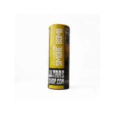 Smoke Bomb JFS-2 (желтый)