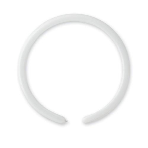 G ШДМ 260/01 пастель белый (100шт)