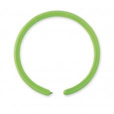 G ШДМ 260/12 пастель зеленый (100шт)