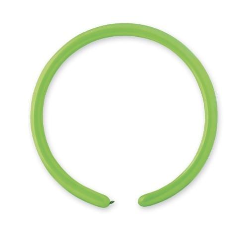 G КДМ 260/12 пастель зелений (100шт)
