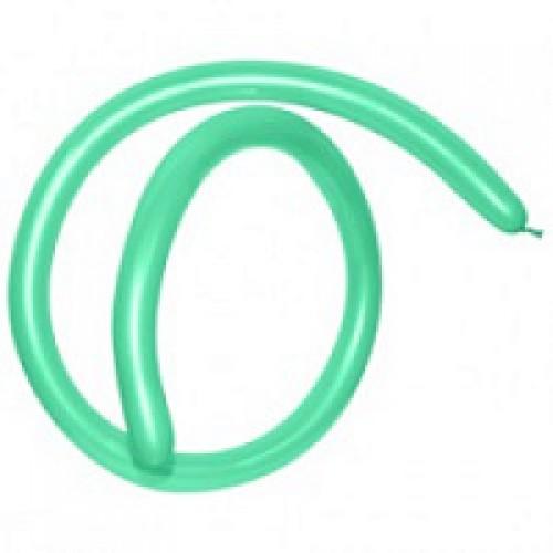 Semp КДМ 160 Fashion Solid Green 030 (100шт)