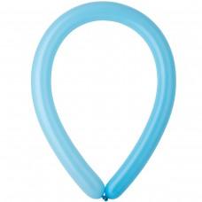 КДМ Евертс 260/170 Пастель блакитний (100шт)