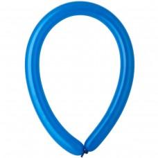 КДМ Евертс 260/173 Пастель яскраво-синій (100шт)