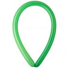 КДМ Евертс 260/183 Пастель зелений (100шт)