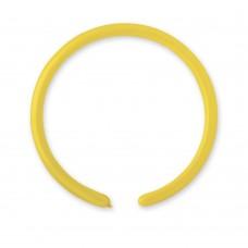 G КДМ 260/02 пастель жовтий (100шт)